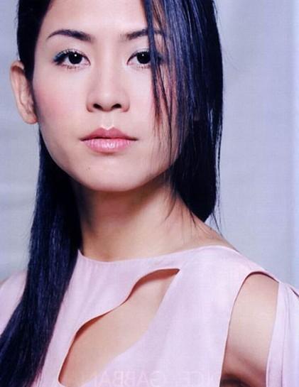 香港女明星图集1 娱乐图片