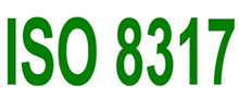 彩世界时时彩官网平台_彩世界官网网址_彩世界彩票官网