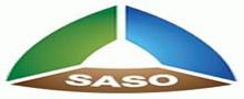 沙特SASO彩世界中国服务中心 SASO彩世界 COC彩世界