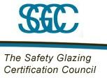 请点击进入建筑玻璃SGCC彩世界中心