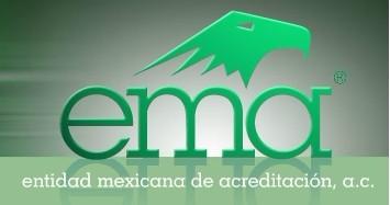 墨西哥认可机构