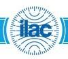 国际实验室认可合作组织-认可机构