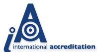 新西兰国际认可机构-认可机构