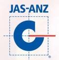 澳大利亚-新西兰联合认可系统-认可机构