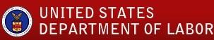 美国劳工部职业安全与健康管理局-认可机构
