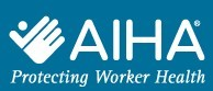 美国工业卫生协会-认可机构