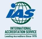 国际认可服务公司-认可机构