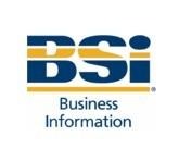 BSI彩世界标识 英国彩世界