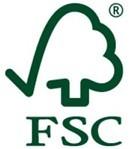FSC彩世界 国际彩世界