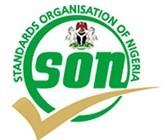 尼日利亚SONCAP彩世界 尼日利亚彩世界 尼日利亚COC彩世界