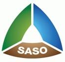 沙特SASO彩世界标识 沙特彩世界 沙特COC彩世界
