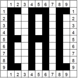 海关联盟EAC彩世界标识 CU-TR彩世界 (白)俄罗斯彩世界 哈萨克斯坦