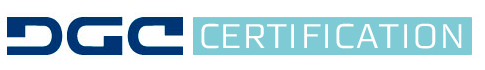 DGC Certification ApS(CE彩世界机构)