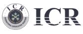 ICR Polska Sp. z o.o.(CE彩世界机构)