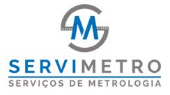 SERVIMETRO - SERVIÇOS DE METROLOGIA, S.A.(CE彩世界)