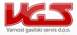 VARNOST GASILSKI SERVIS d.o.o.(CE彩世界机构)