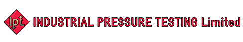 Industrial Pressure Testing Limited(CE彩世界机构)