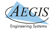 AEGIS Certification Services Ltd(CE18luck新利备用网机构)