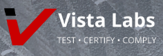 Vista Laboratories, Inc.(CE18luck新利备用网机构)